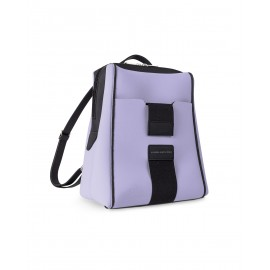 BackPack Lavanda