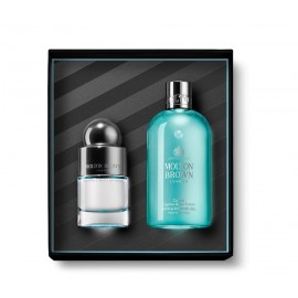 Fragrance Gift Set cypress...