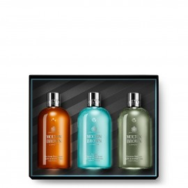 Spicy & Aromatic Gift Set...