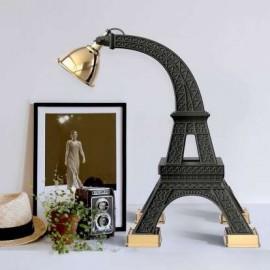 PARIS M | design Studio Job...