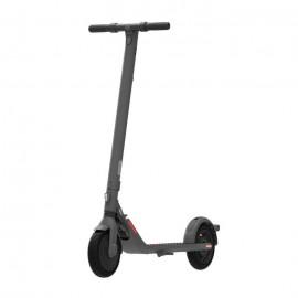 Ninebot KickScooter E25E |...