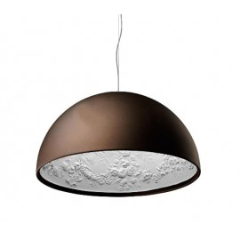 SKYGARDEN Small lampada...