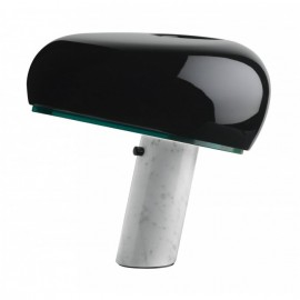 SNOOPY Touch | lampada da...