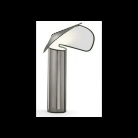 FLOS CHIARA TABLE LAMPADA...