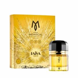 FAïSA  Eau De Parfum 50 ml
