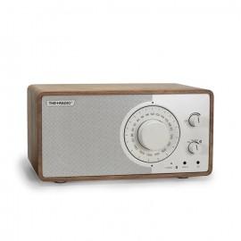 THE+RADIO AM/FM BLUETOOTH |...