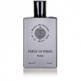 copy of Verde di Persia gel...
