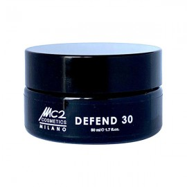 crema antiage Defend 30 SPF...