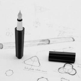CENTO3.G Penna stilografica...