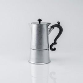 LADY ANNE CAFFETTIERA 4 TAZZE