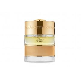 DUBAI RIMAL Eau de parfum...