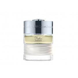 DUBAI BAHAR Eau de parfum...