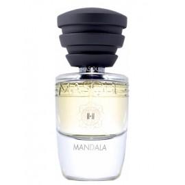 MANDALA edp 35 ml