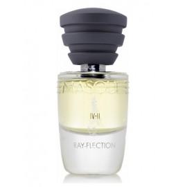 RAY-FLECTION edp 35 ml