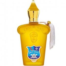 DOLCE AMALFI  Eau de Parfum...