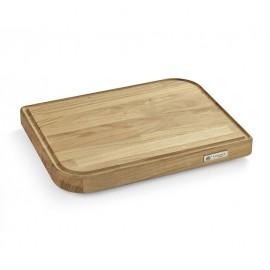 copy of Ceppaia in legno di...