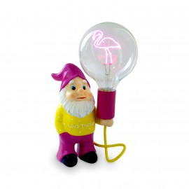 RAJ |Color Lovely | Lampada...