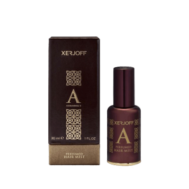 ALEXANDRIA II Perfumed Hair...
