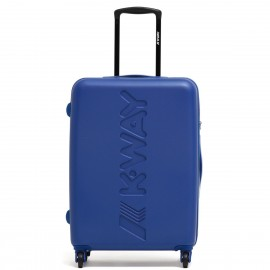copy of K-AIR CABIN TROLLEY...