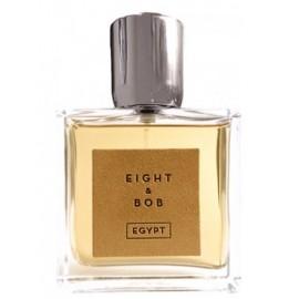 EGYPT 100 ml