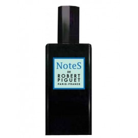 NOTES 100 ml
