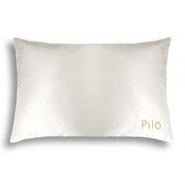Pilō | Silk Pillowcase...