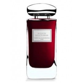 ROUGE NOCTURNE 100 ml