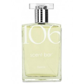 SCENTBAR 106 100  ml