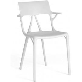 A.I. Philippe Starck...
