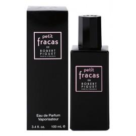 FRACAS 100 ml