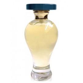 KISMET 50 ml