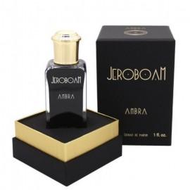 AMBRA 30 ml