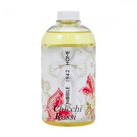 CHICCHI ROSSI 250 ml