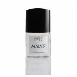 MALUS edp 13 ml