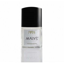 MALVS edp 13 ml
