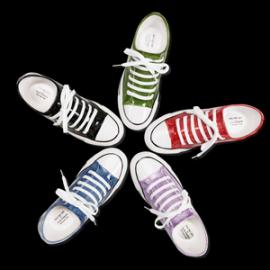 Ambiens shoe + Deo Ambiente...