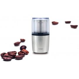 COFFEE FLAVOUR  | Macina...