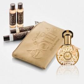 20th Years _  Perfume...