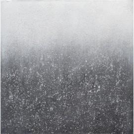 DIPINTO |  shaded silver |...