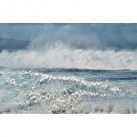 DIPINTO Elite|  stormy sea...