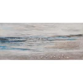 DIPINTO | sea sand | art. W743