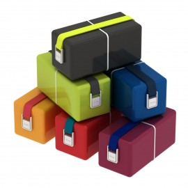 O-EAT lunch box | O-BAG |...