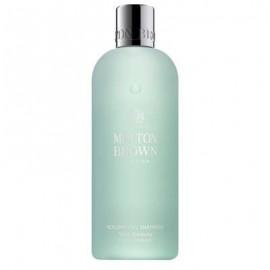 KUMUDU VOLUMIZING Shampoo...