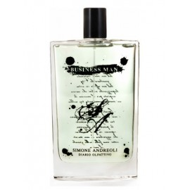 BUSINESS MAN 100 ml