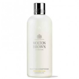 PURIFYING CONDITIONER WITH...
