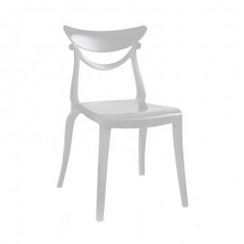 MARLENE | set da 4 sedie...