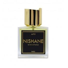 copy of ANI 50 ml
