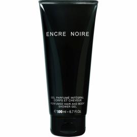 ENCRE NOIR  Shower Gel 100 ml