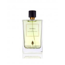 copy of CAMOUFLAGE 100 ml