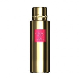 ROSE SHERAZADE 100 ml